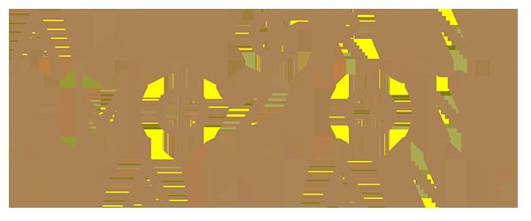 Allegrini Emozioni Italiane
